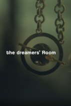 the dreamers' Room