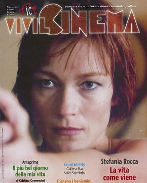 COVER_VIVILCINEMA_2002