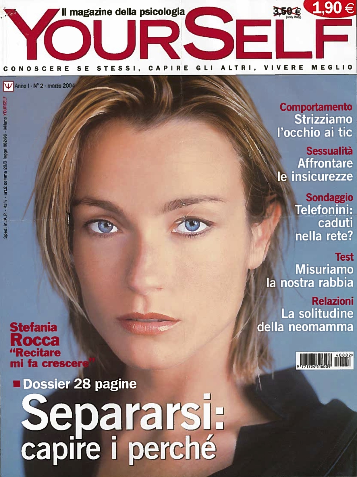 COVER_YOURSELF_MARZO2004